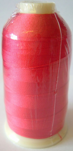 Marathon Embroidery Machine RAYON Thread -  1053